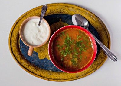 supa marocana1