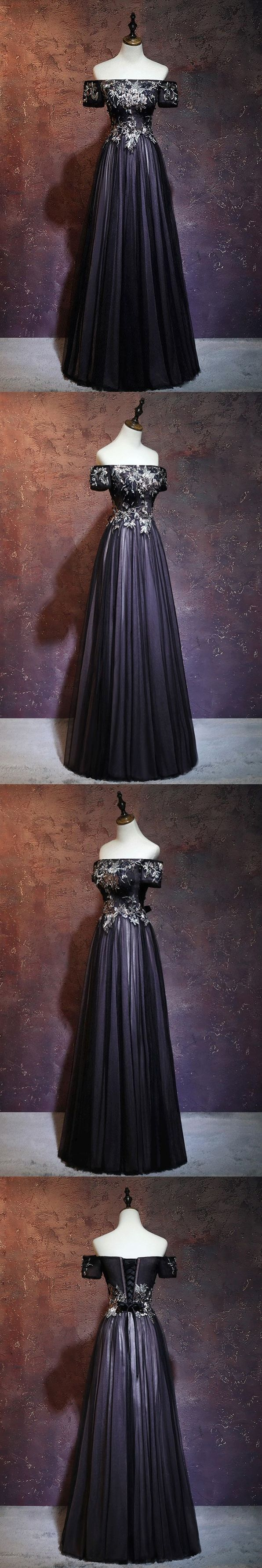best dresses and fancy images on pinterest bridesmaids