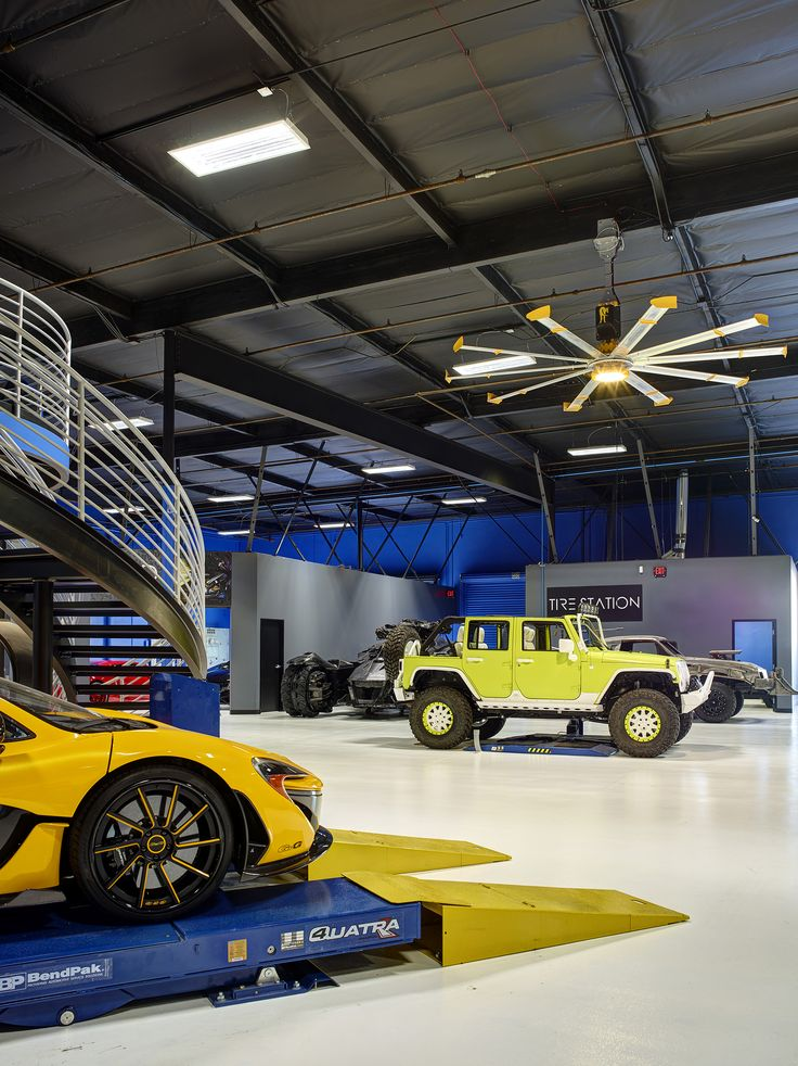 305 best Garage Ideas images on Pinterest | Garage flooring, Garage ideas  and Car garage