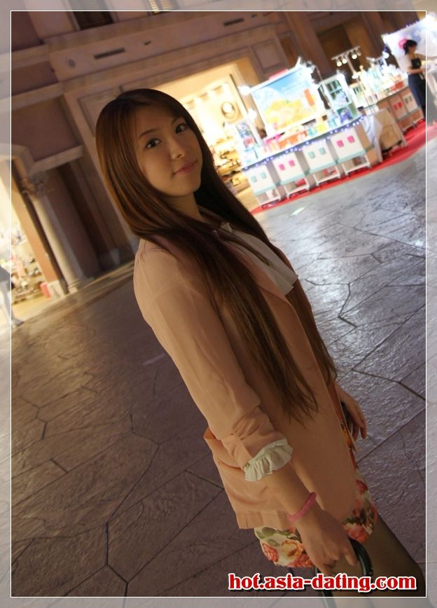 Faqs Partners Asian Dating Asian 74