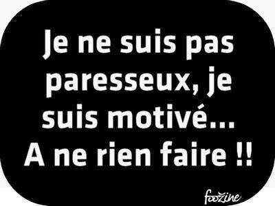 Gif Panneau Humour (7)