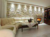 Illuminazione interna abitazione privata