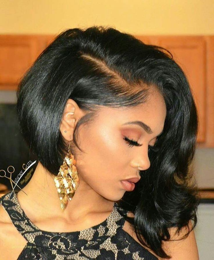 Fresh Black Girl Prom Hairstyles With Weave Long Hair Styles Black Girl Prom Hairstyles Short Hair Styles