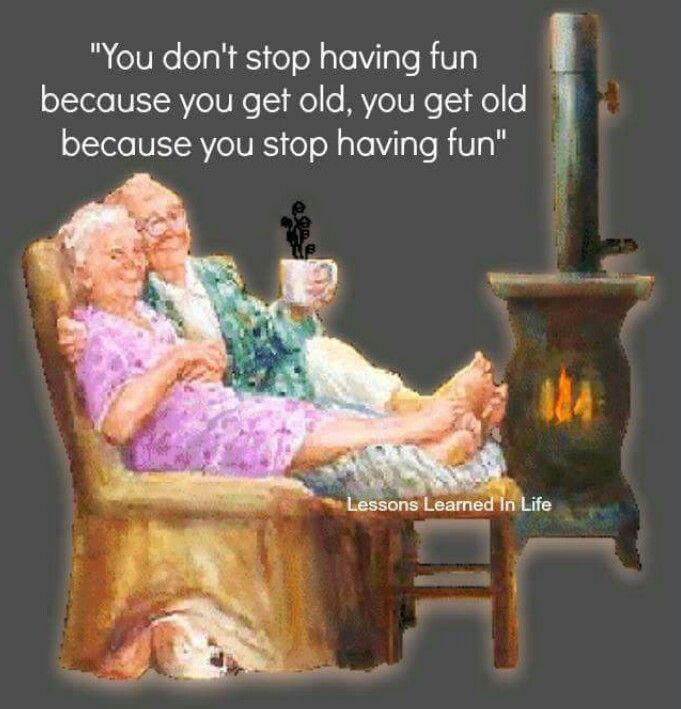 Happy friday!! Do something fun this weekend!