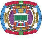 Ticket  New England Patriots @ New York Jets Sun 11/27 2 Tickets Sec 101 Row 39 Park #deals_us