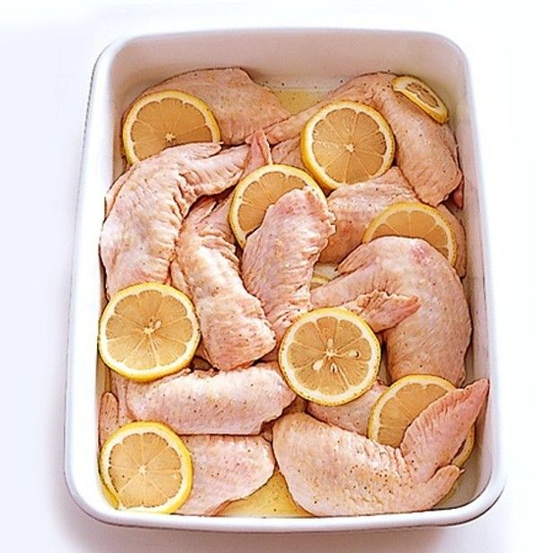 冷蔵庫で3日~1週間保存可能! 作り置きできる肉のおかずのもと5選