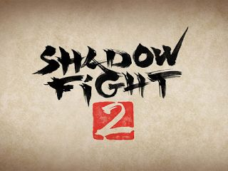 Shadow Fight 2 Hack Welcome to our latest Shadow Fight 2 Hack...   Shadow Fight 2 Hack Welcome to our latest Shadow Fight 2 Hack release.For more information and how to download itclick the link below.Thank you! http://ift.tt/23I4Cc2