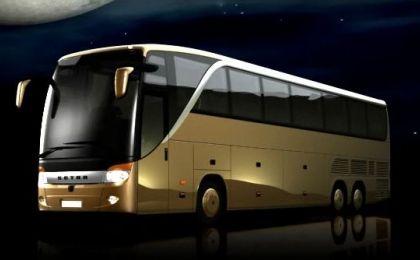 Viotur efectueaza transport persoane catre germania http://viotur.ro/transport-persoane-germania