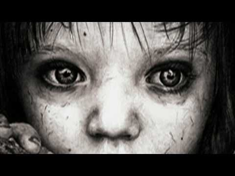 """Darkest Child"" - Mysterious & Creepy Music (Kevin MacLeod)"