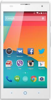 Cara Flashing ZTE Blade G Lux Via SP Flashtool   instal ponsel