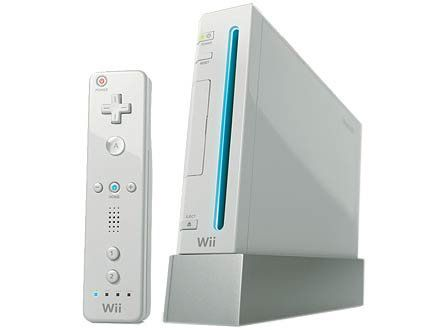 wii - Google Search