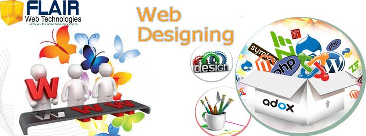 Best website Designing companies in coimbatore We understand the importance of the internet when it comes to marketing strategies. Staying ahead of the competition is getting harder which means companies now need to have smarter strategies and marketing ideas. SEO (search engine optimisation) should be the staple of any online marketing campaign. It is crucial for any organisation, be it a sole trader or a multi-national corporation, to place themselves on the first page related results