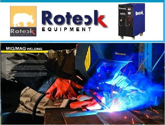 26 best MIG Welding Machine images on Pinterest Mig welding - new blueprint book for welders