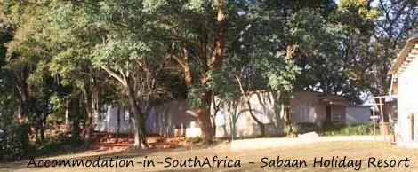Accommodation at Sabaan Holiday Resort. http://www.accommodation-in-southafrica.co.za/Mpumalanga/Hazyview/SabaanHolidayResort.aspx