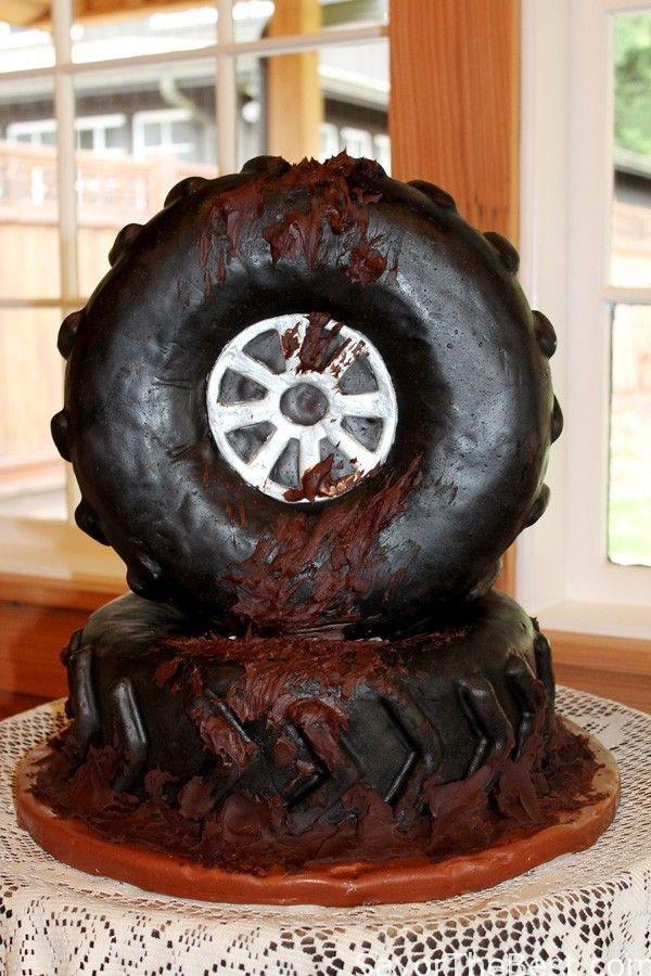 25 Best Savor The Best Cake Designs Images On Pinterest