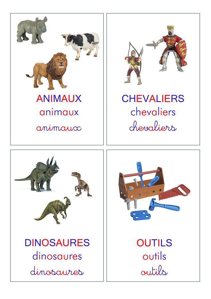 etiquettes_rangement_jouets3.jpg (2480×3508)