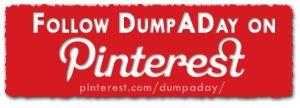DumpADay Pinterest Button copy