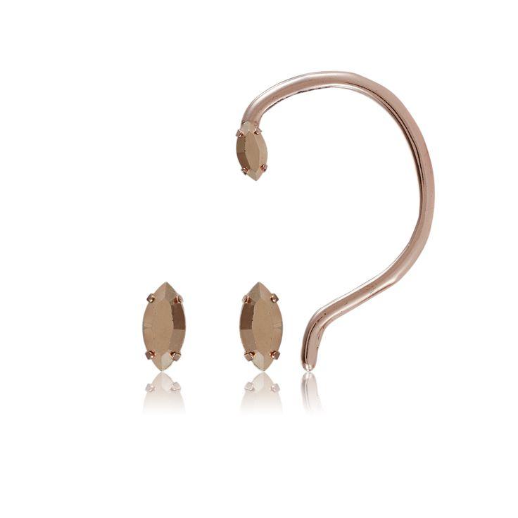 http://www.thedarkhorse.com.au/products/EARRINGS/EAR-CUFF-ROSE-GOLD---BALYCK-X-WEDDED-WONDERLAND