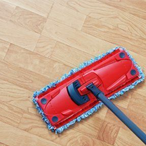25+ Unique Laminate Floor Cleaning Ideas On Pinterest | Diy Laminate Floor  Cleaning, Laminate Flooring Cleaner And Diy Projects Laminate Floors