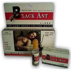 Obat Perangsang Wanita Cair Black Ant Fly Water Sangat cocok untuk digunakan pada wanita yang kurang bergairah diranjang