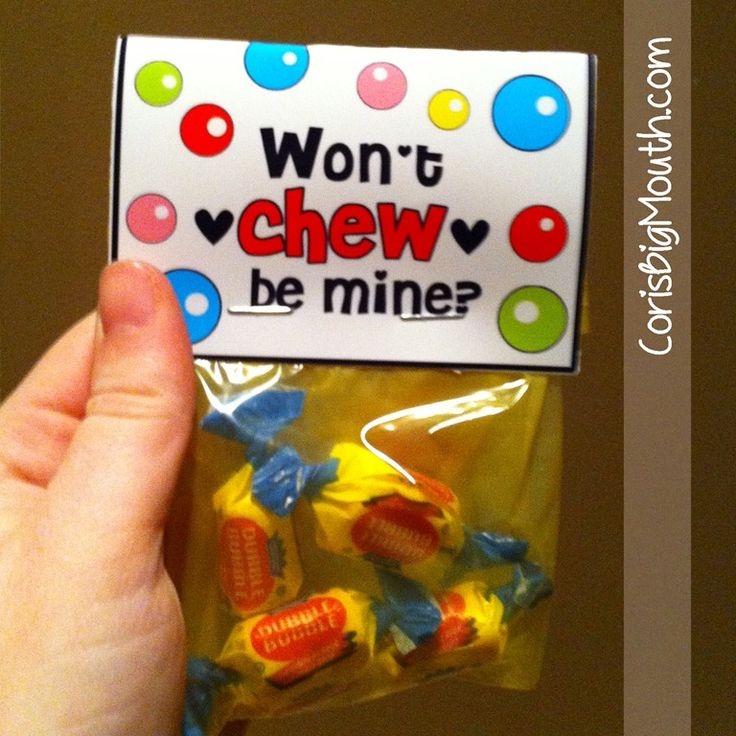 Valentine's Idea & Design via Pinterest & Etsy!