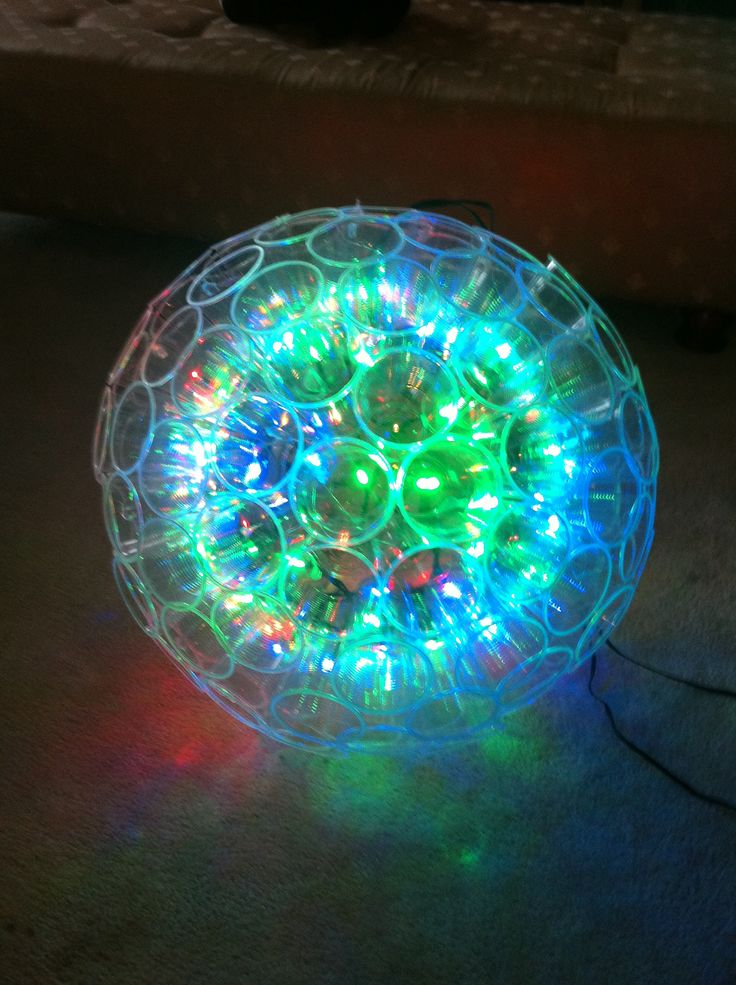 Best sparkle ball images on pinterest merry christmas