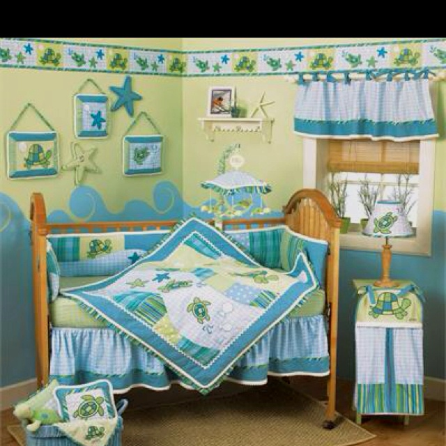 All The Resources You Need To Know About Baby Crib Bedding Sets Read And Learn More For Your Boy Or
