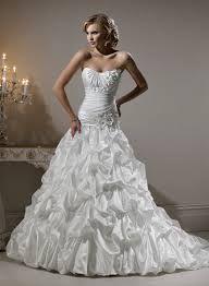 Really Cute Bridesmaid Dresses