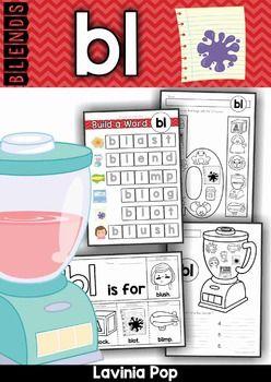Best 25+ Blends worksheets ideas on Pinterest