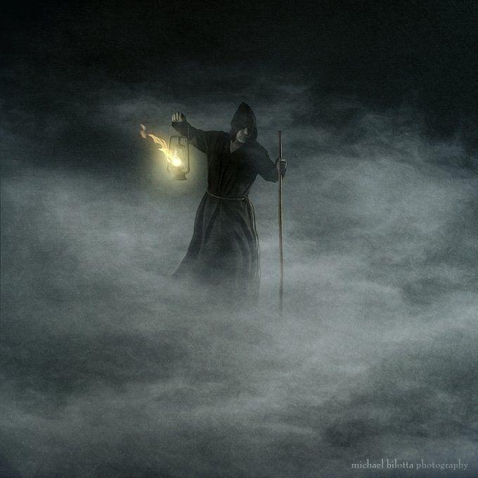 «ЧЕРНАЯ МАГИЯ» НЫНЕШНИХ  ИССЛЕДОВАТЕЛЕЙ ГНОСТИЦИЗМА