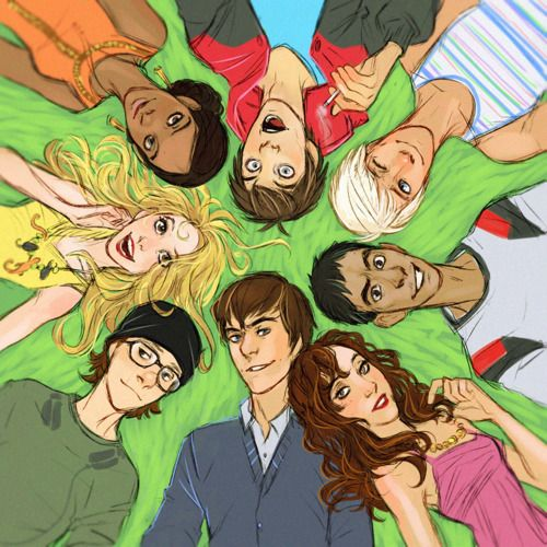 G1<3 The best generation