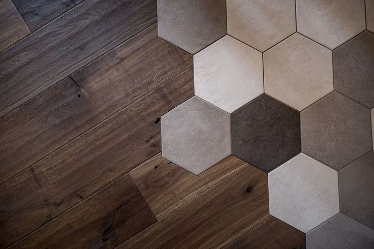 22 best coffee tables images on pinterest cocktail for Seehof hotel bressanone