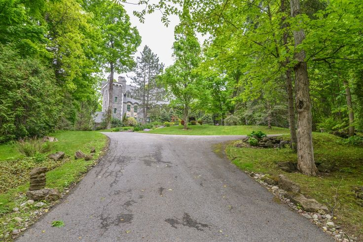Property - 3 Angus, Senneville, Qc - FOR SALE -  http://www.profusionimmo.com/en/property/details/24458567.html#.UzxyUVePPQ4