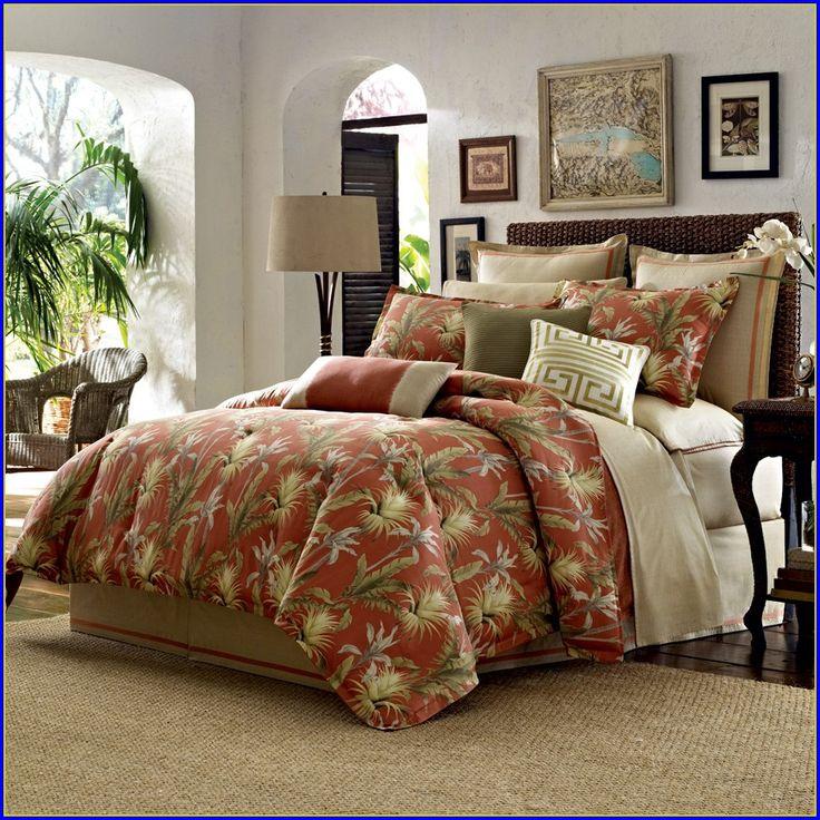 Tommy Bahama Bedding Costco Bedroom Home Design Ideas