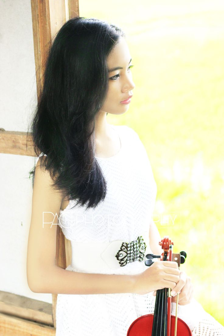 Violine Girl  #pagicreativeorganizer #pagiphotography #violinegirl #violine