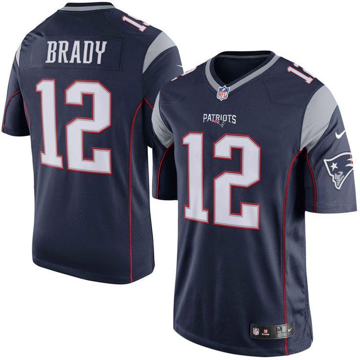 Rob Gronkowski New England Patriots Nike Limited Jersey Navy Blue Jersey Patriots Gronkowski Nfl Jerseys For Sale