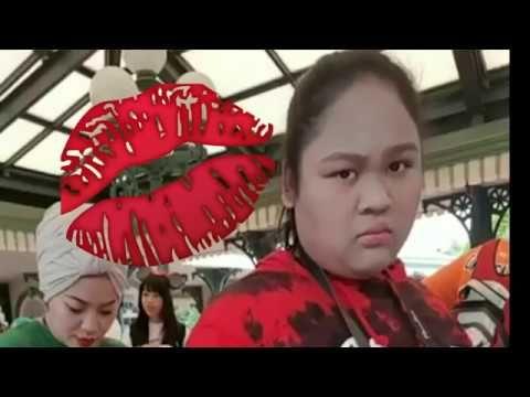 Cantik CikB Pakai MakeUp Dato Seri Vida http://makeup-project.ru/2017/08/31/cantik-cikb-pakai-makeup-dato-seri-vida/
