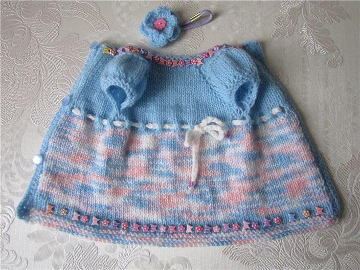 Комплекты для девочек Готц. / Одежда для кукол / Шопик. Продать купить куклу / Бэйбики. Куклы фото. Одежда для кукол