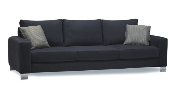 manufacturer of contemporary and traditional sofas, sectionals, loveseats, chairs, and sofa beds.