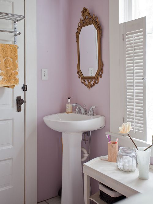 Bathroom Mirrors Kansas City 133 best washroom design images on pinterest | home, bathroom