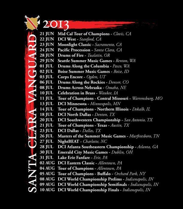 (http://store.scvanguard.org/2013-les-miserables-tour-t-shirt/)