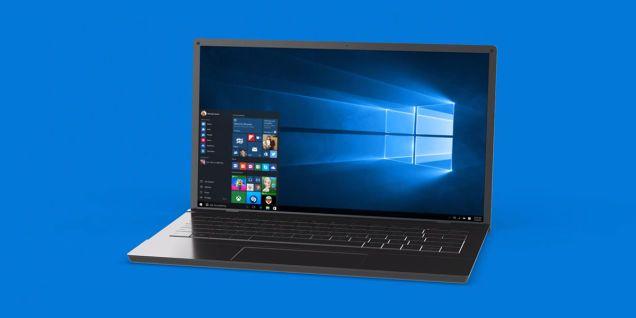 Ver Cómo desactivar todas las animaciones de Windows 10 para hacerlo más rápido