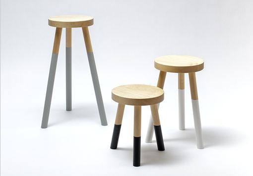 Google Image Result for http://umproject.com/wp-content/uploads/2012/05/Holy-Stool-%25E2%2580%2593%25C2%25A0Three-sizes.png