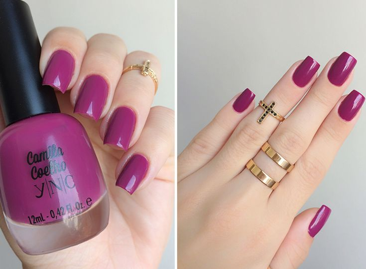 Purple_Dream_Camila_Coelho