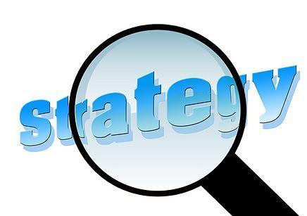 Estrategia/Diseño y Marketing Integral Zaragoza