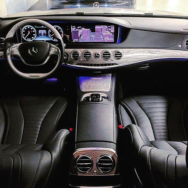 423 best c z images on pinterest mercedes benz cars and cars motorcycles. Black Bedroom Furniture Sets. Home Design Ideas