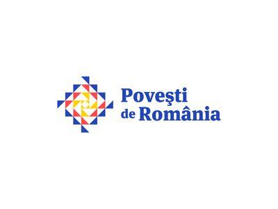 Povesti De Romania