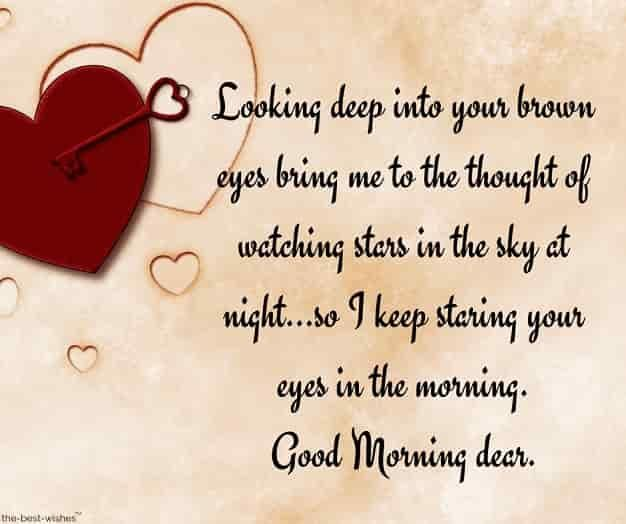 Romantic Good Morning Message For Husband Best Collection Good Morning Messages Romantic Good Morning Messages Good Morning Text Messages