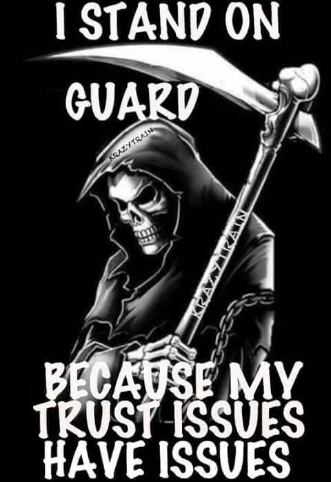 grim reaper quotes death - photo #24