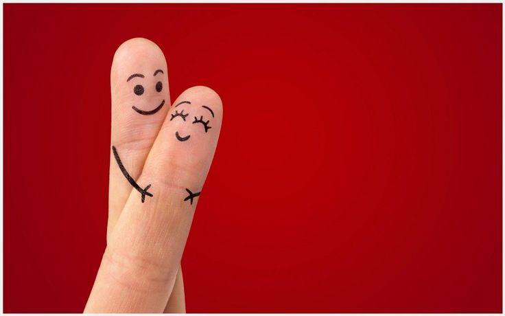 Love Fingers Cute Couple Wallpaper | love fingers cute couple wallpaper 1080p, love fingers cute couple wallpaper desktop, love fingers cute couple wallpaper hd, love fingers cute couple wallpaper iphone